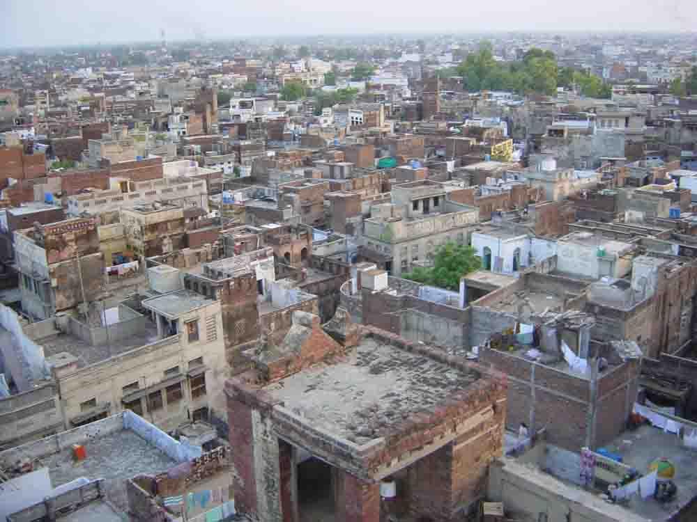 Travel My Pakistan Gujrat Punjab Pakistan Travel My Pakistan
