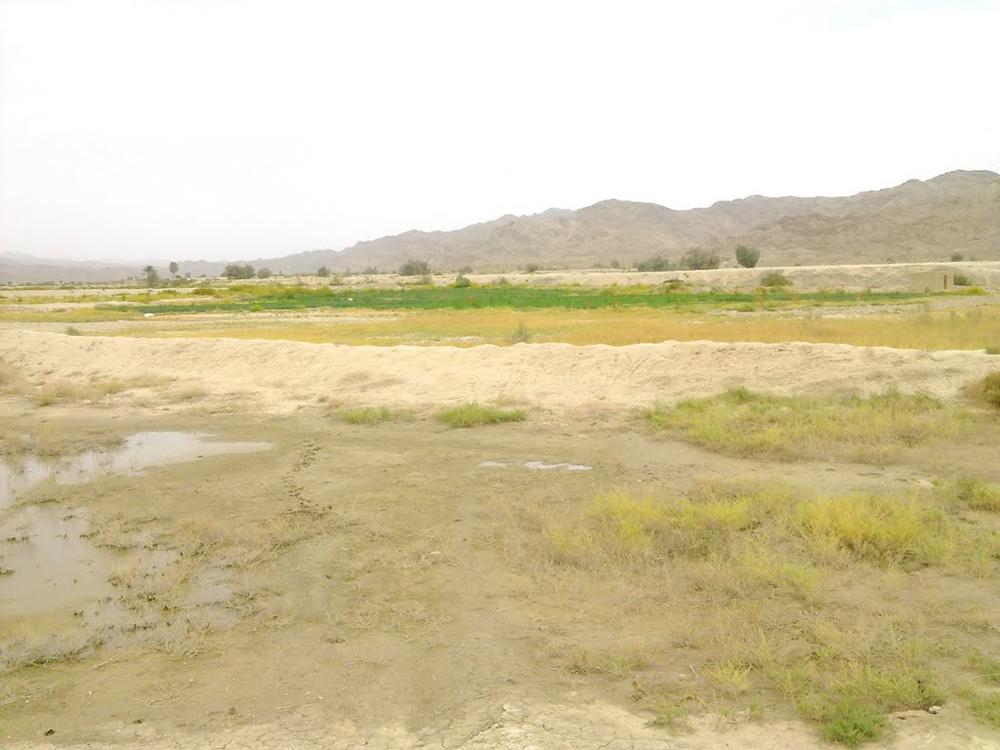 Lajjay Kharan_Balochistan_Pakistan 3