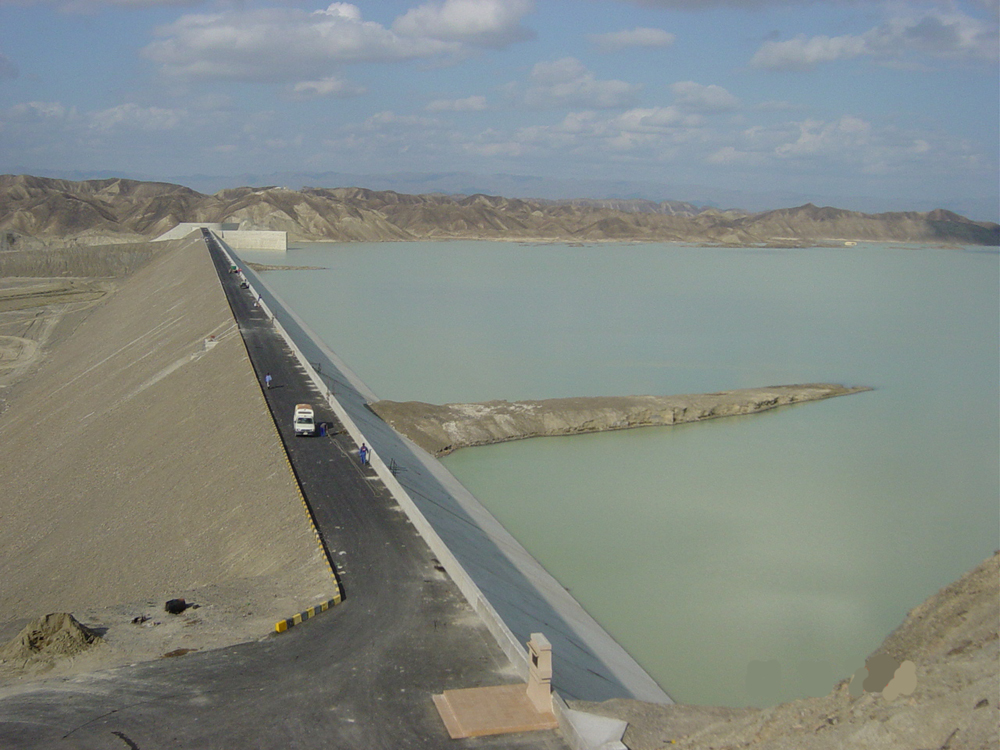 Meerani_Dam_Turbat_Balochistan_Pakistan