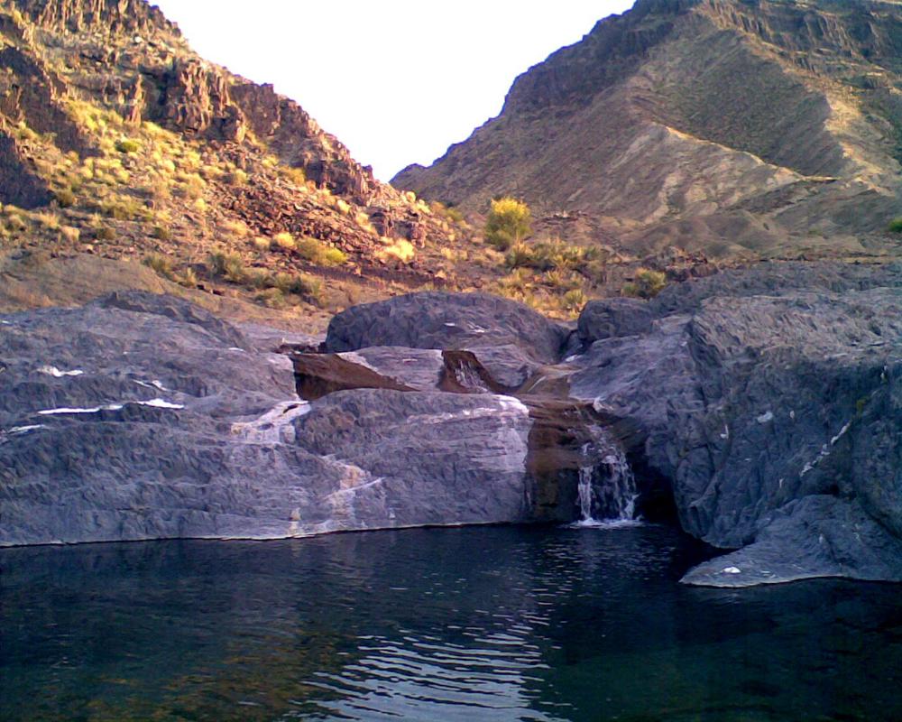 Turbat_Balochistan_Pakistan 2