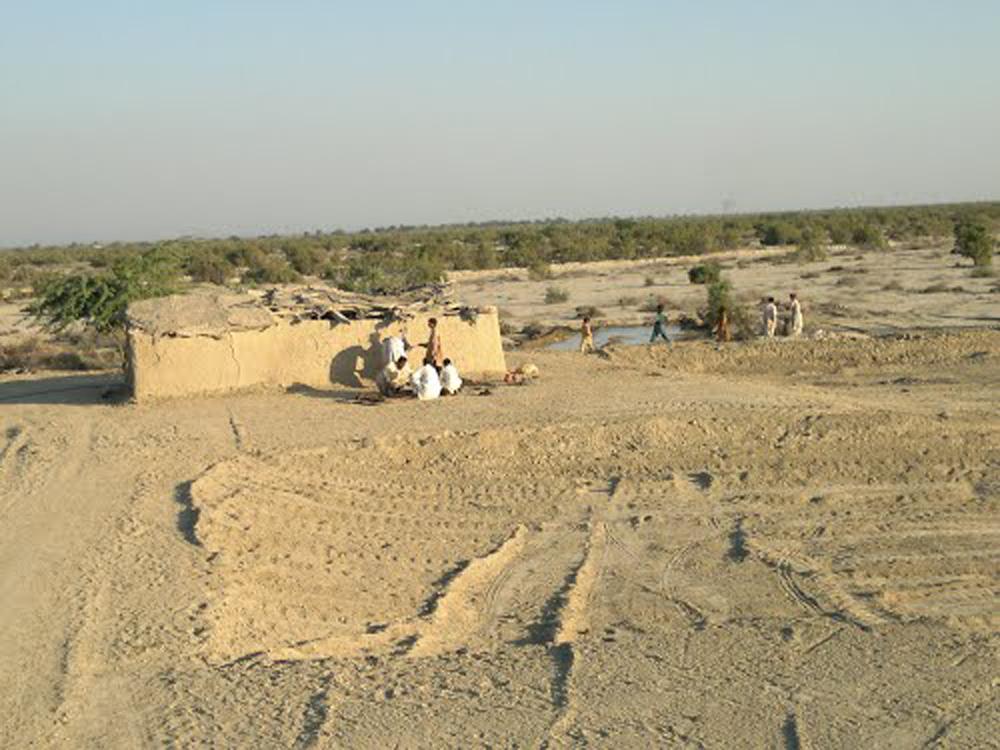 Uthal_Balochistan_Pakistan 1