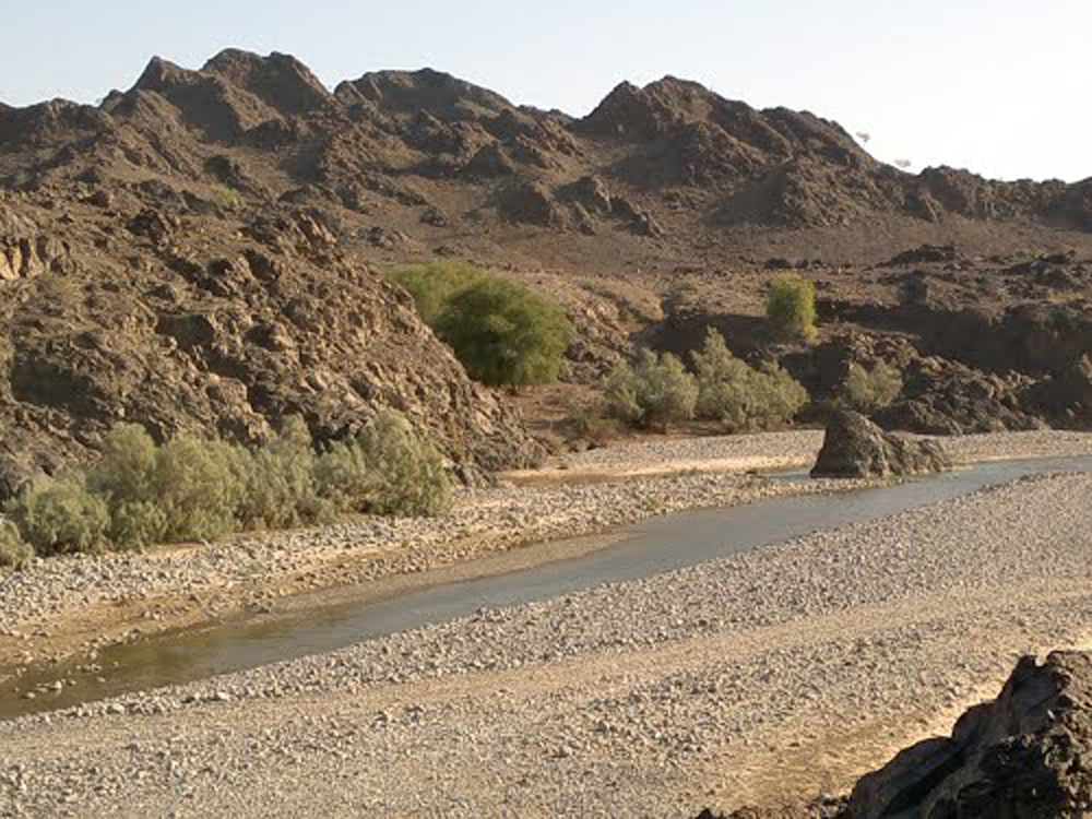 Uthal_Balochistan_Pakistan 2