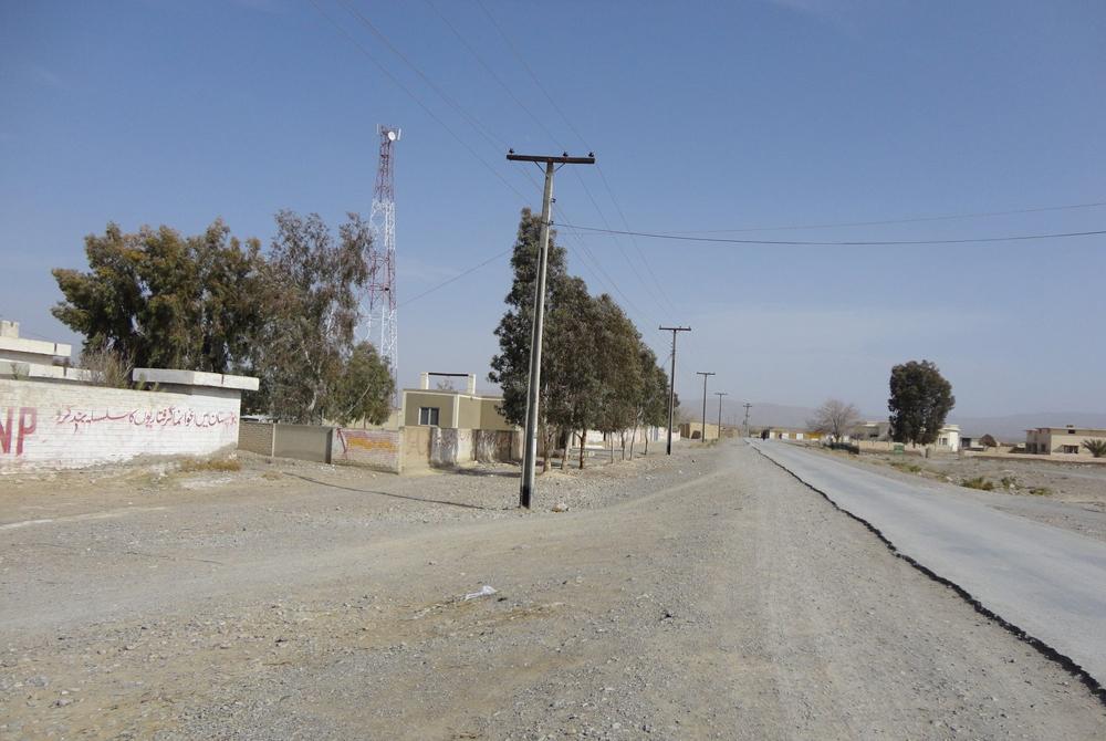 Washuk_Balochistan_Pakistan 3