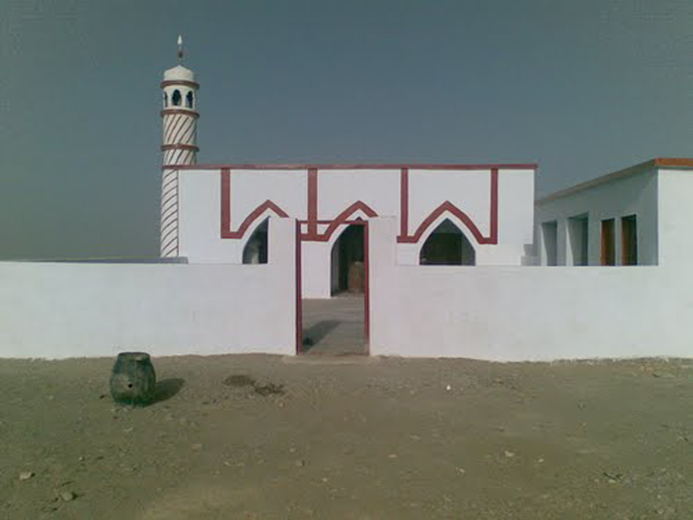 Washuk_Balochistan_Pakistan 4