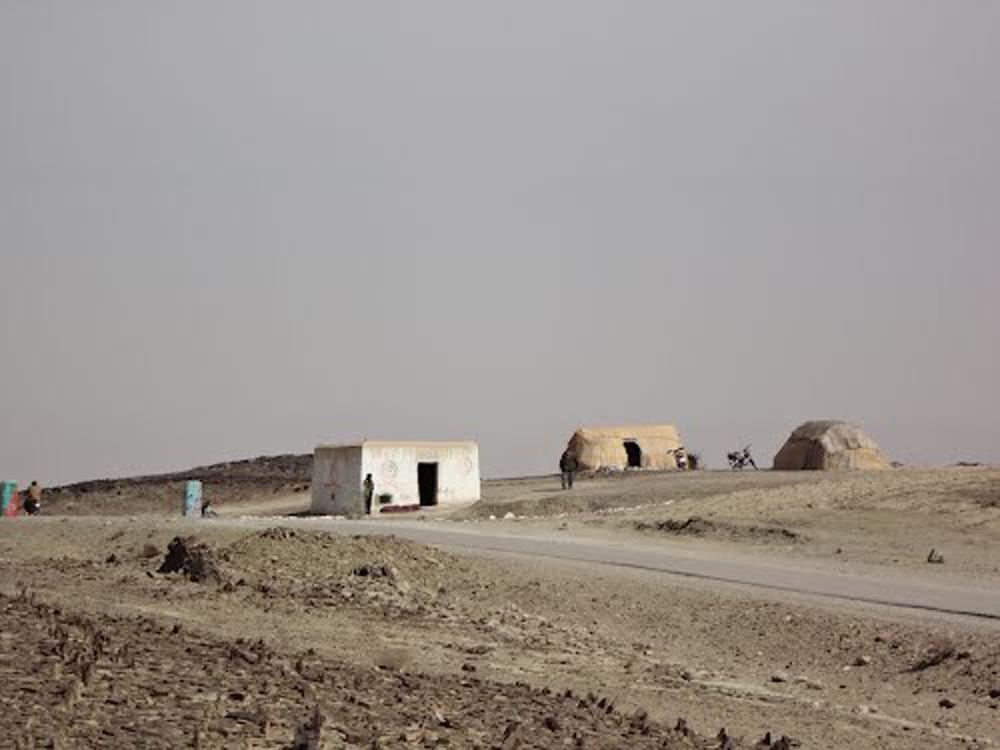Washuk_Balochistan_Pakistan 7