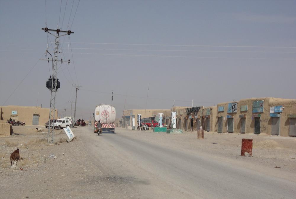 Washuk_Balochistan_Pakistan 9