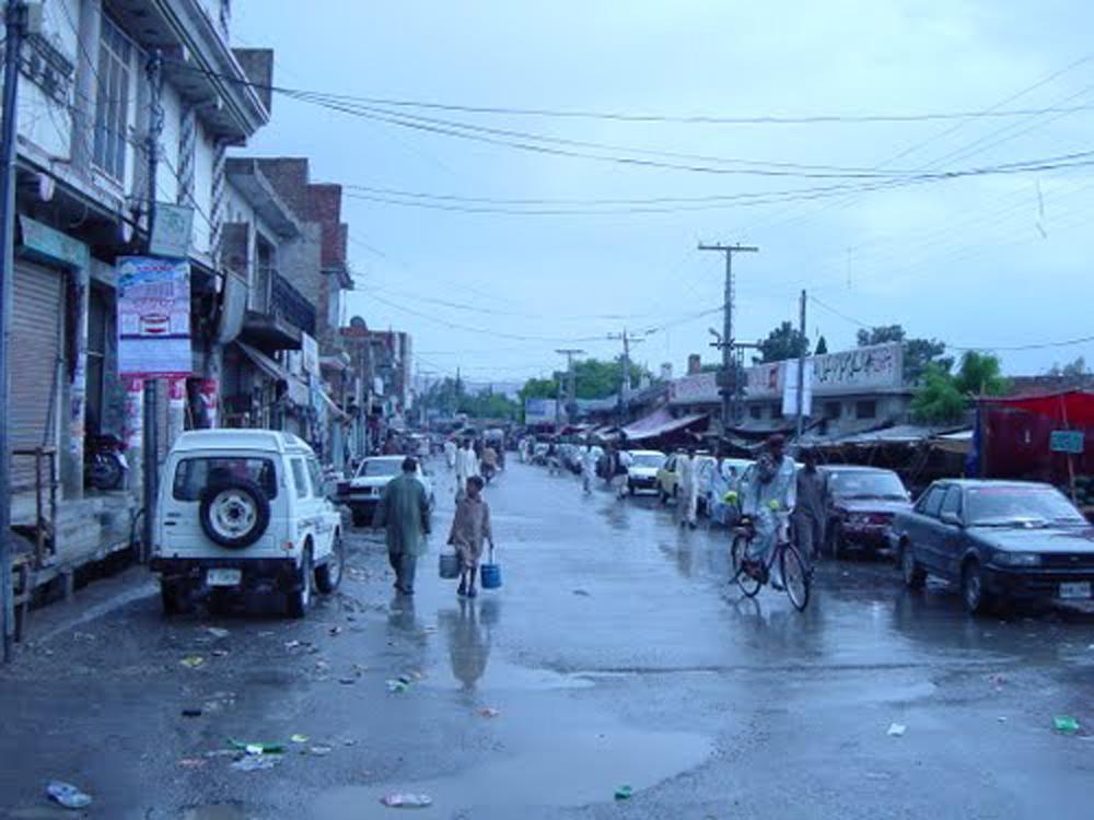 Zhob_Balochistan_Pakistan 3
