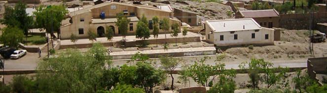 Zhob_Balochistan_Pakistan 4