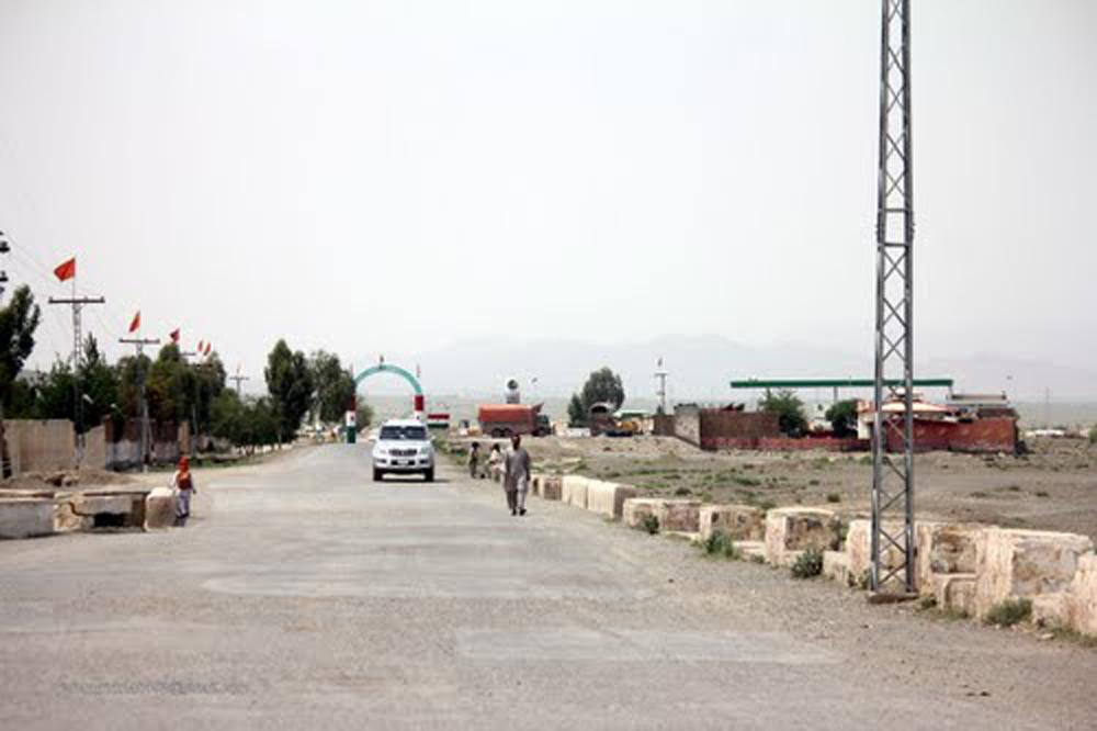 Zhob_Balochistan_Pakistan 5