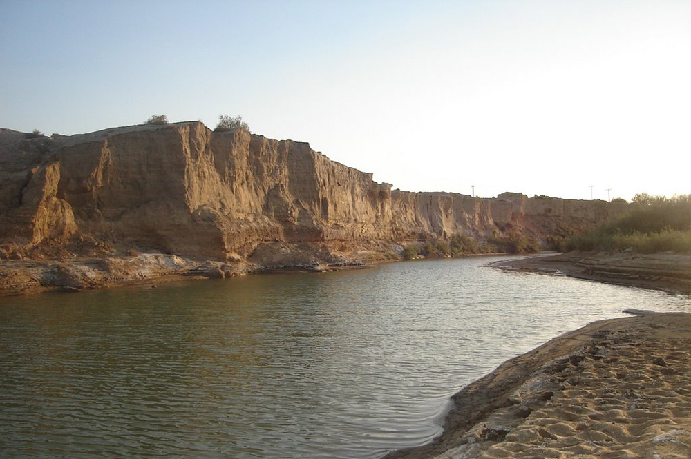 Zhob_Balochistan_Pakistan 7
