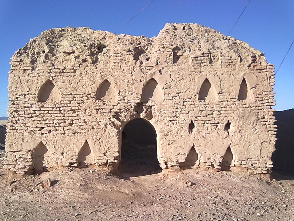 Allang_Essai_Panjgur_Tomb