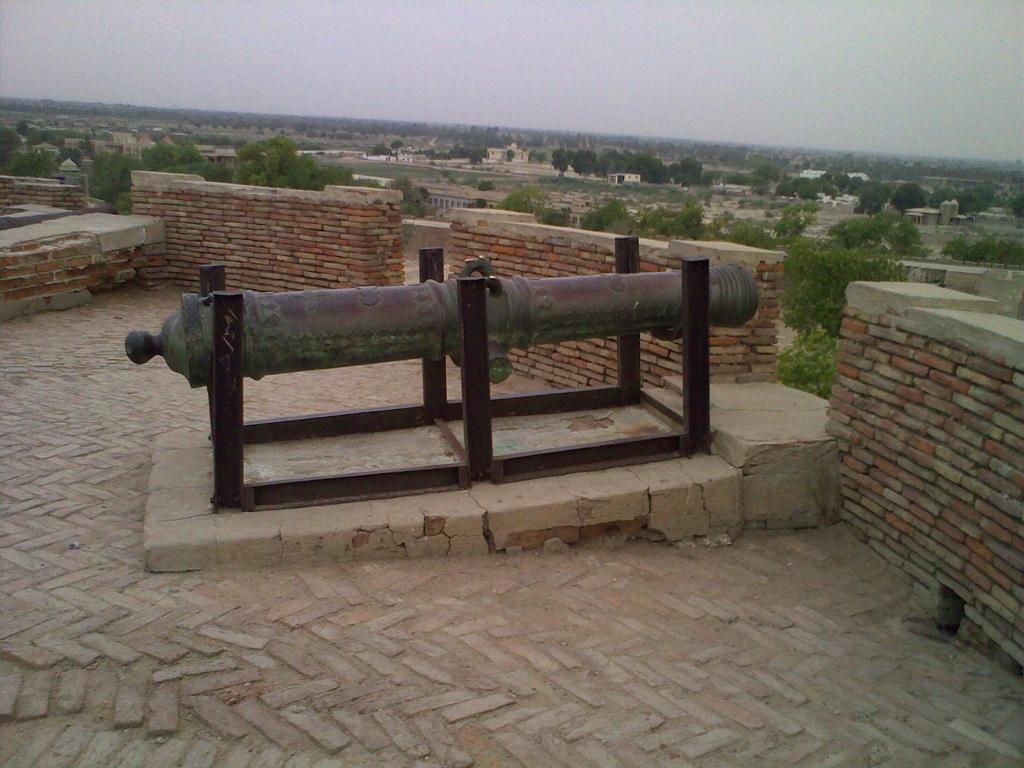 Travel My Pakistan Diplo Sindh Pakistan Travel My Pakistan