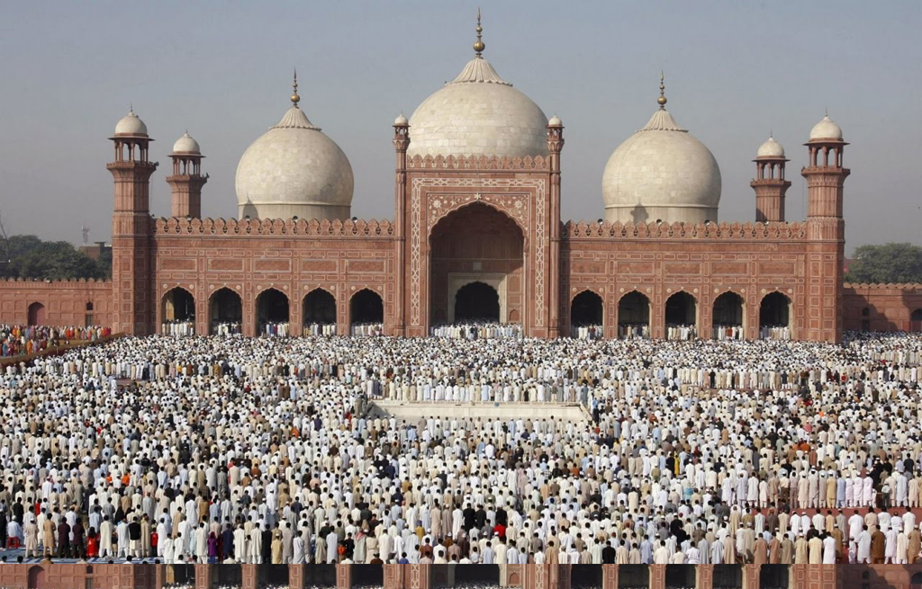 Badshahi_Mosqu_Lahore-3