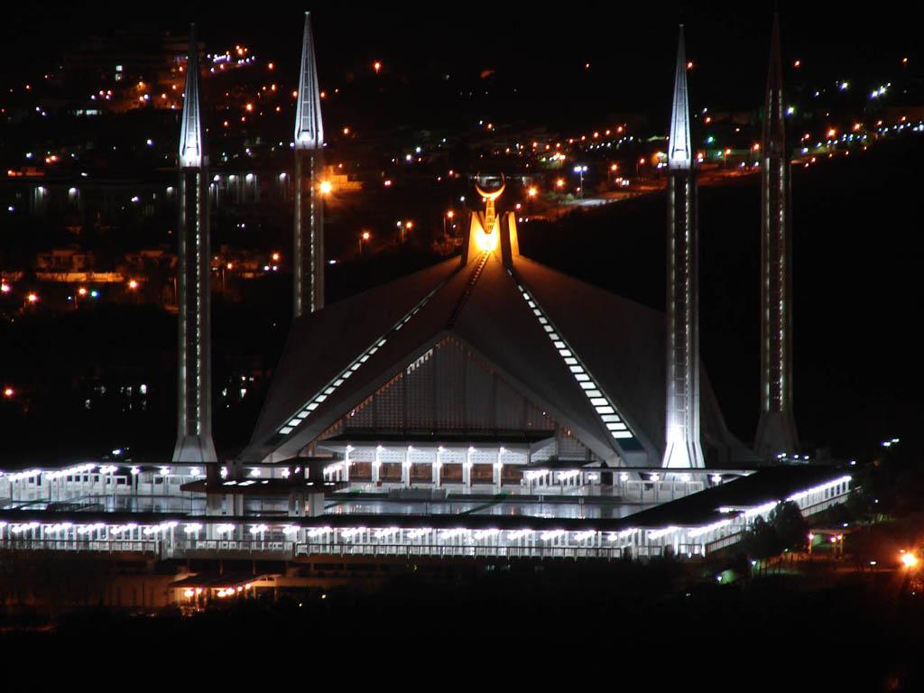 faisal_masjid_islamabad_8-normal
