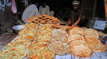 Local-Pizza-of-Peshawar